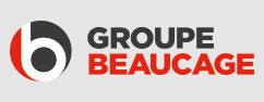 footer-logo-groupe-beaucage1416336322613