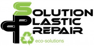 logo solution plastic repair (2)